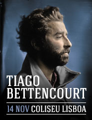 Tiago Bettencourt 185